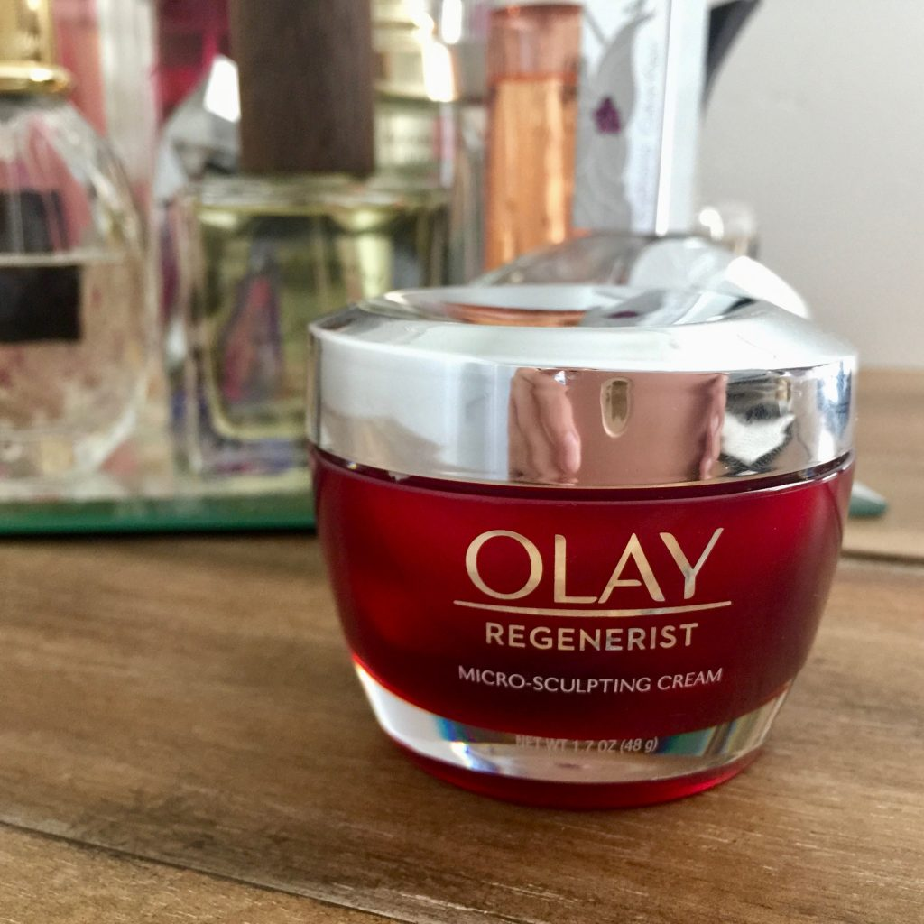 http://mystylespot.net/expensive-anti-aging-skin-cream-effective-findings-might-surprise-olay-regenerist-micro-sculpting-cream/