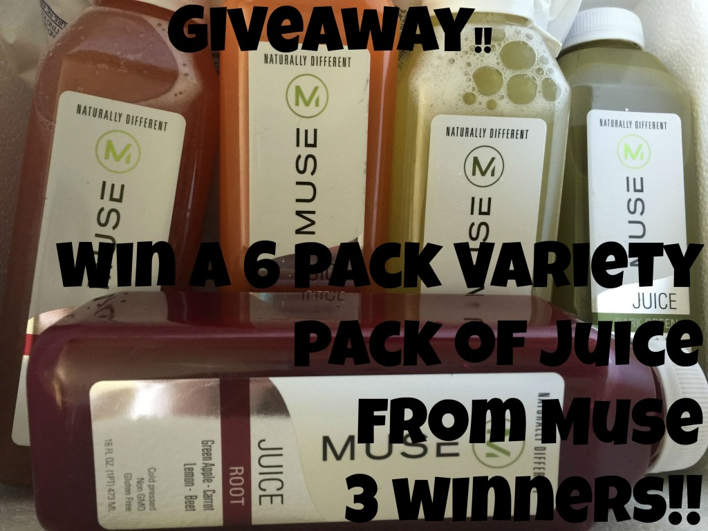win muse juice variety pack