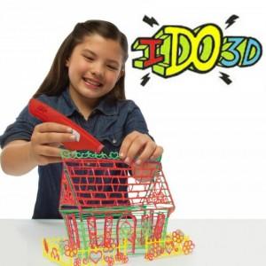 ido3d-300x300