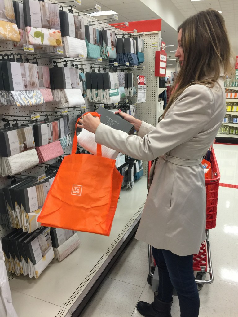 mycarrywell fashionable eco shopping bags
