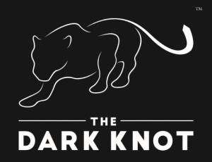 thedarkknot-300x230