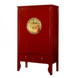 Oriental_lacquer_wardrobe__02537_std