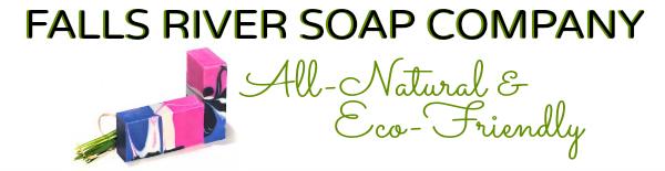 falls-River-Soap-Company-image-1-2