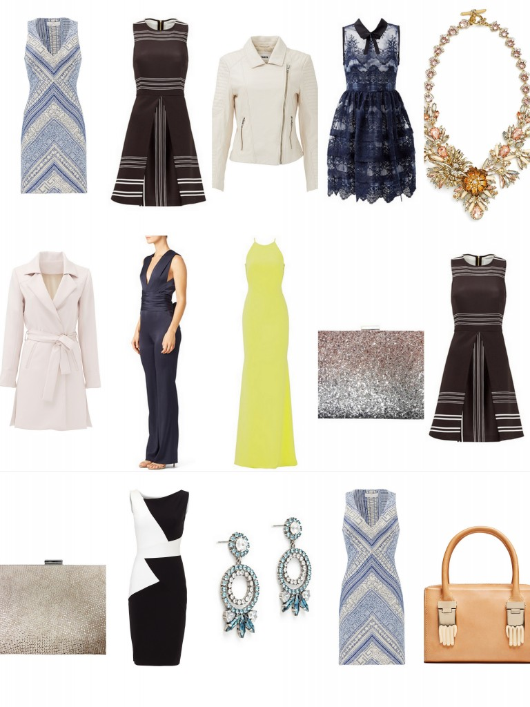 rent the runway new arrivals