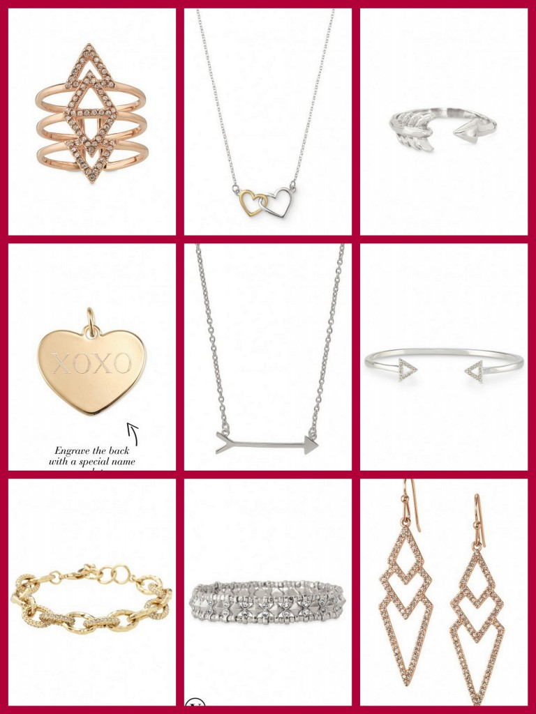 valentiens day jewelry from stella and dot
