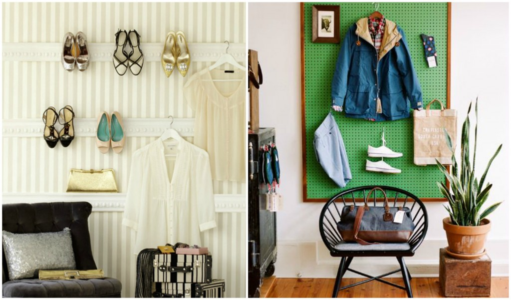 how to make your home a fashion accessory