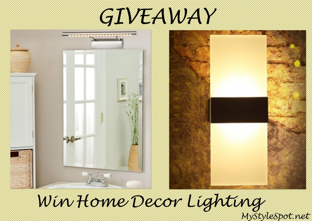 win home decor lighting from gear best