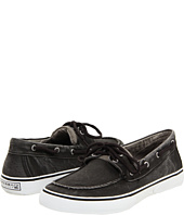 6 pm mens boat shoes