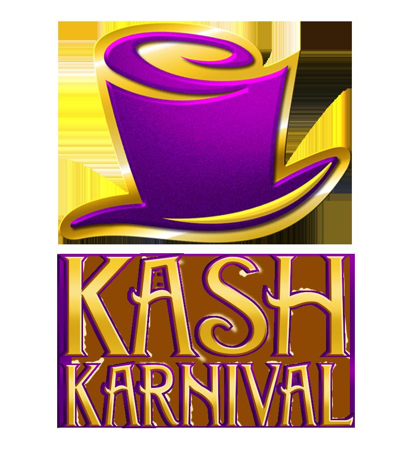 kash karnival online gaming