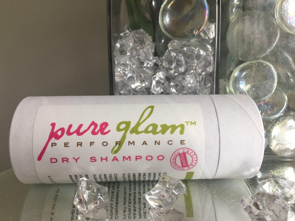 pure-glam-dry-shampoo-jpg-2