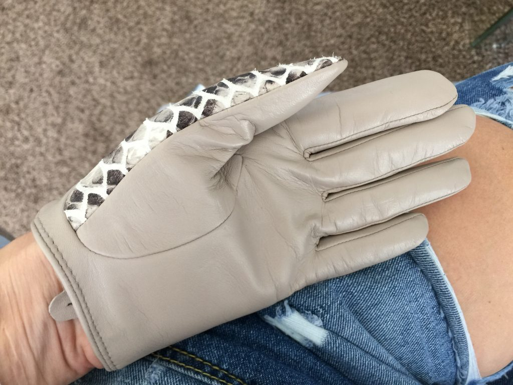 fashion-gloves-for-the-fashionista