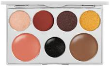 PUR cosmetics black friday and cyber monday deals