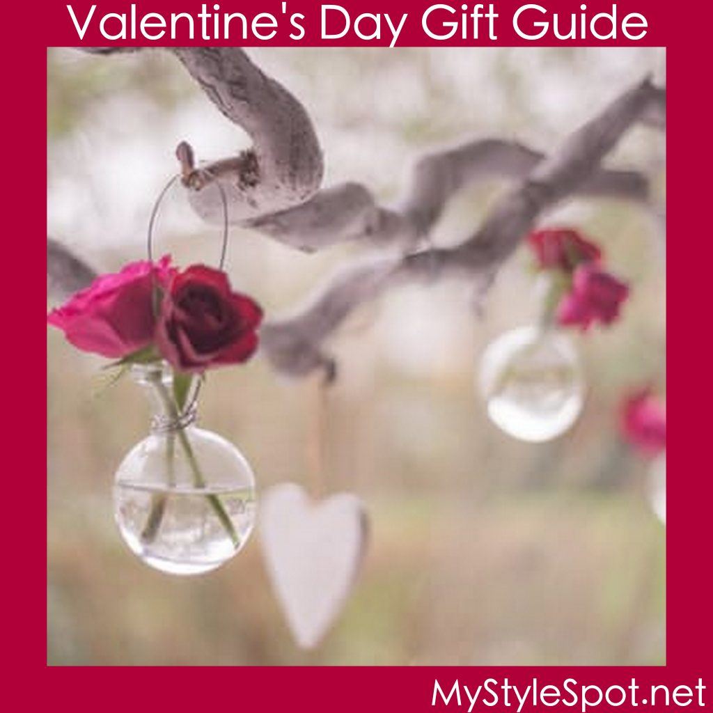 Valentines Day 2017 GiftGuide