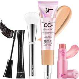 it cosmetics sale