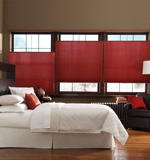 Win $500 in blinds and shades from blindsgalore.com