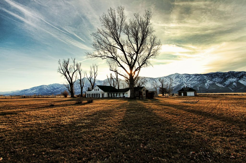 Visit Carson Valley NV