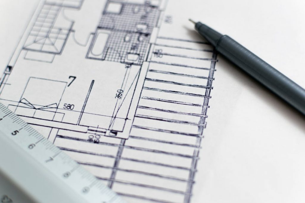 Inspirational Tips For Upgrading Your Home