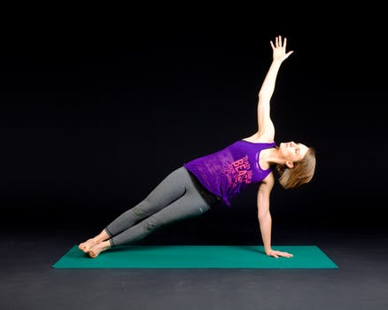 Tips for Exercising Through Pregnancy