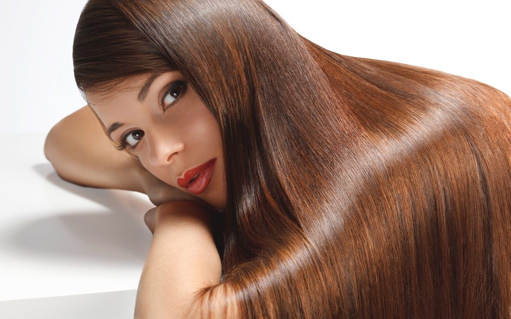 Are You Buying The Wrong Items? Common Ingredients That Ruin Your Hair