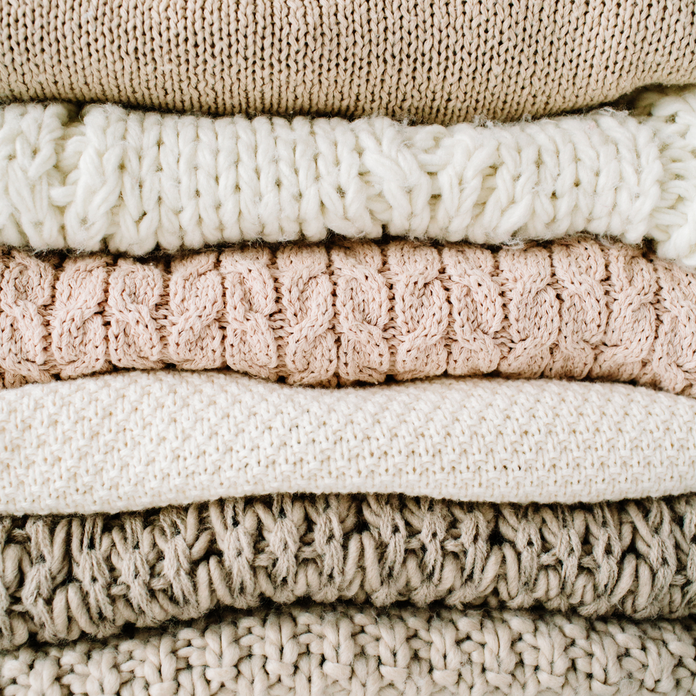 Tips for Keeping Warm and Staying Stylish this Winter