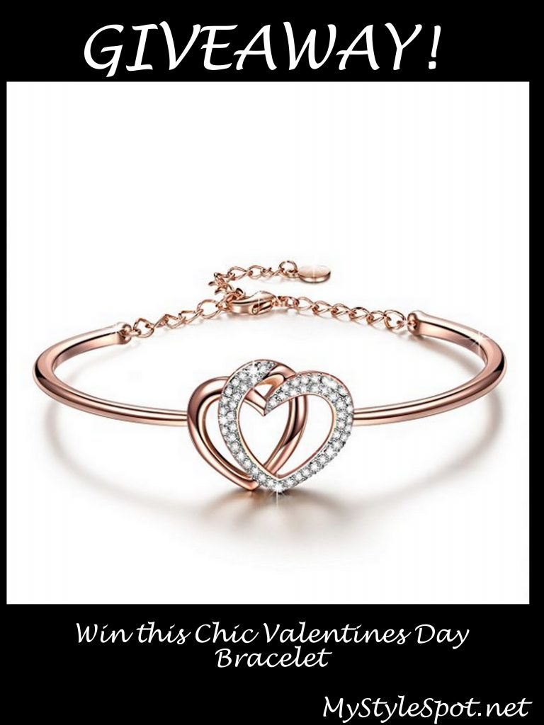 pandora bracelet s valentine valentines collection lock review your ig index promise day b organic