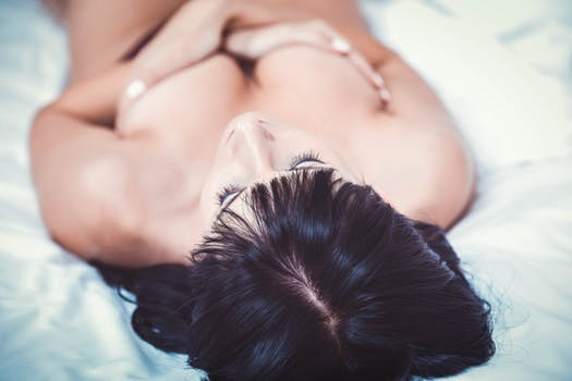 Recovering Post Breast Augmentation - What to Expect