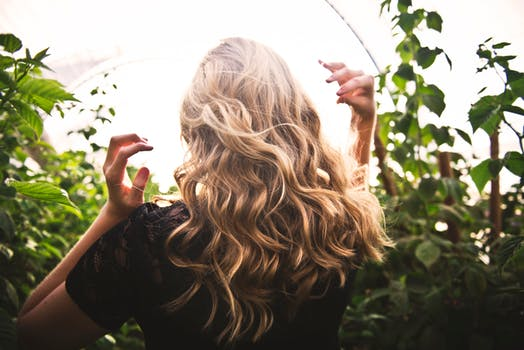 Tips to Extend the Shampoos
