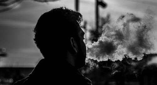 The Lifestyle Benefits of Vaping