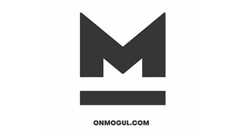 OnMogul
