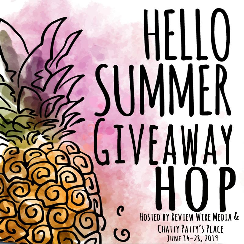 GIVEAWAY: Win a Chic Summer Dress + Tons of Other Fab Summer Prizes