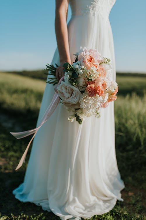 Budget-Friendly Options for Your Bridal Party Attire