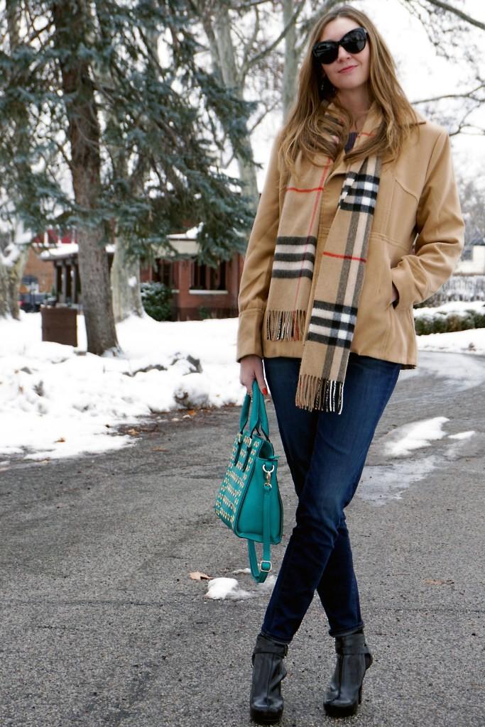 acevog spring/winter fashion
