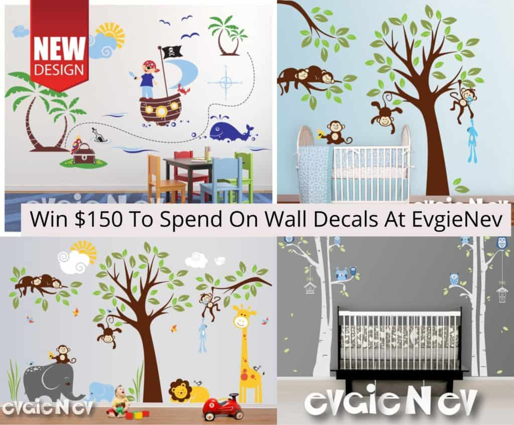 https://mystylespot.net/giveaway-enter-to-win-150-in-home-decor-4/