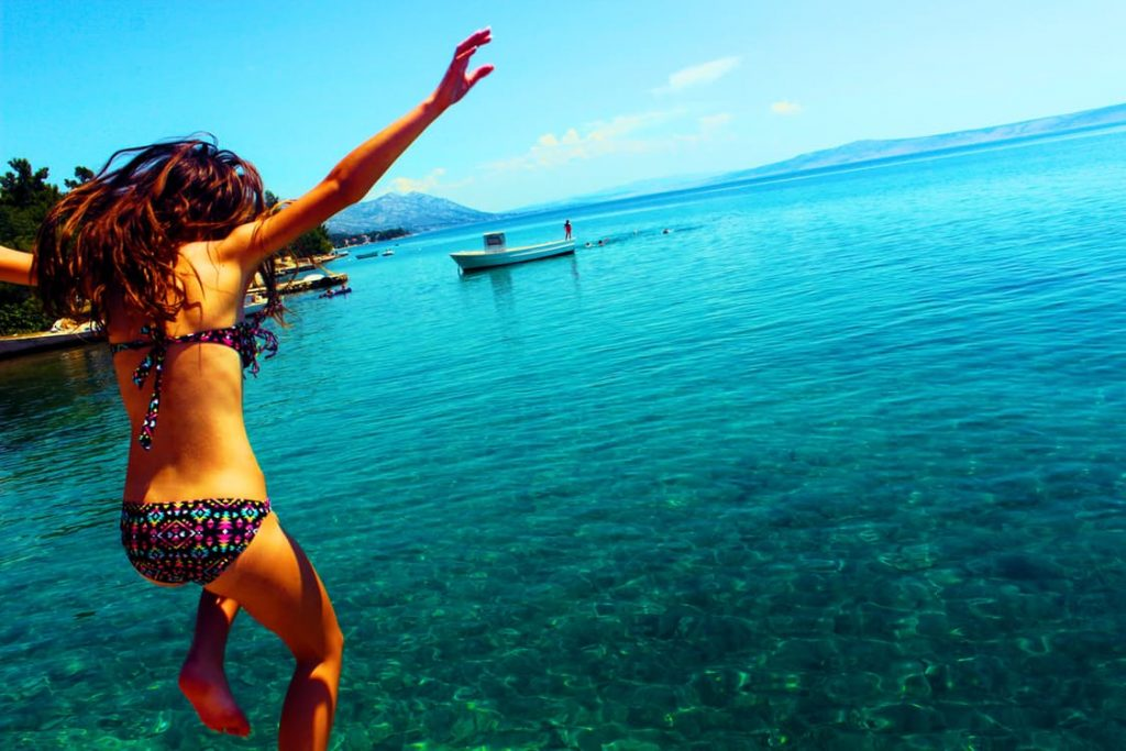 Winter Blues? How To Plan Your Winter Sun Vacation in Style