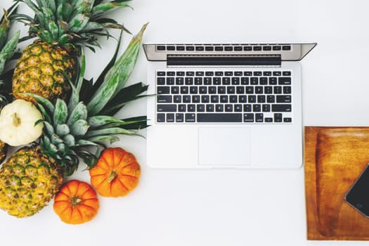 6 Simple Tips for a Healthier Workday