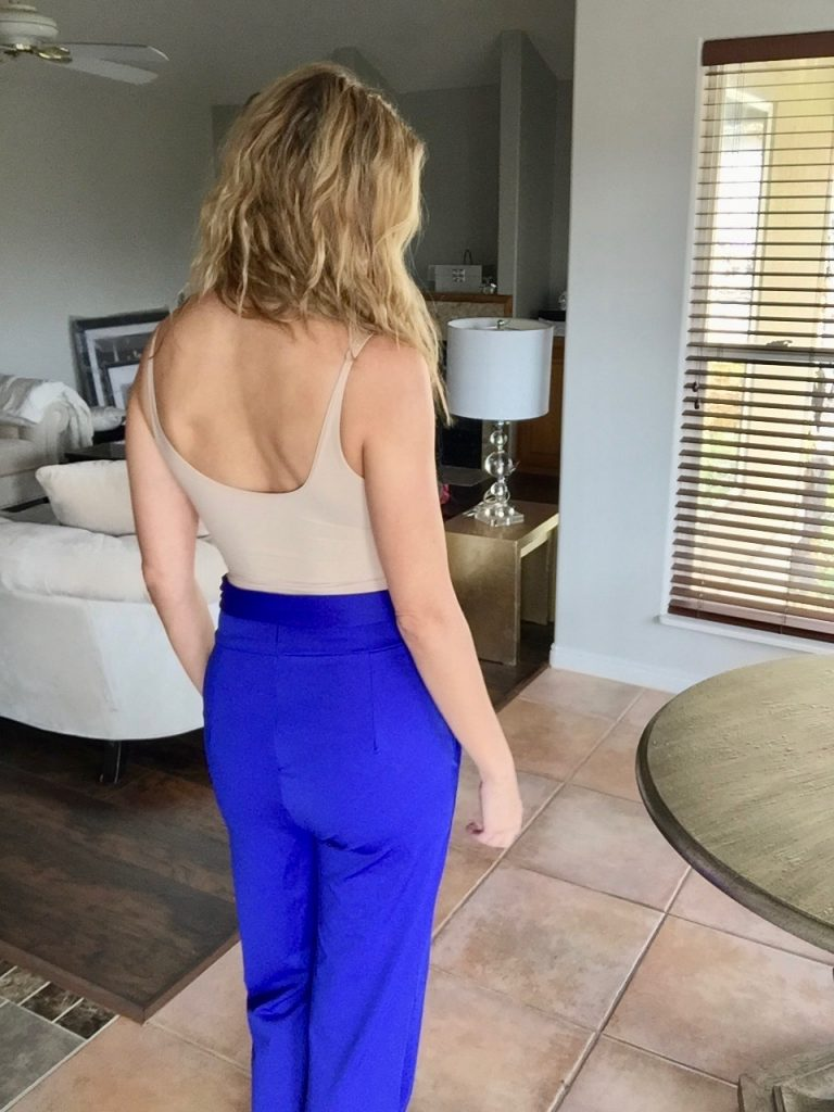 The Secret to Wearing Anything You Want- Comfortably: Shapeez Shapewear
