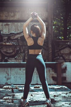Ways of Staying Active and in Shape Without Visiting the Gym