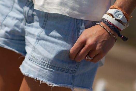 5 Attire Ideas For A Coordinated Girls Weekend Getaway