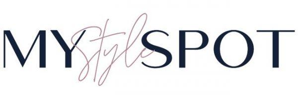 MyStyleSpot