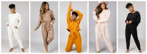 CYBER MONDAY DEAL: Jogger Sets/Loungewear $20 a set