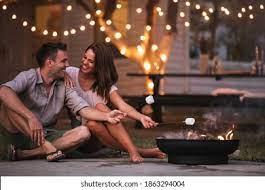 bbernard/Shutterstock.com