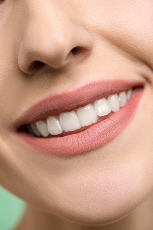 Why Choose Dental Implants? An Informative Guide
