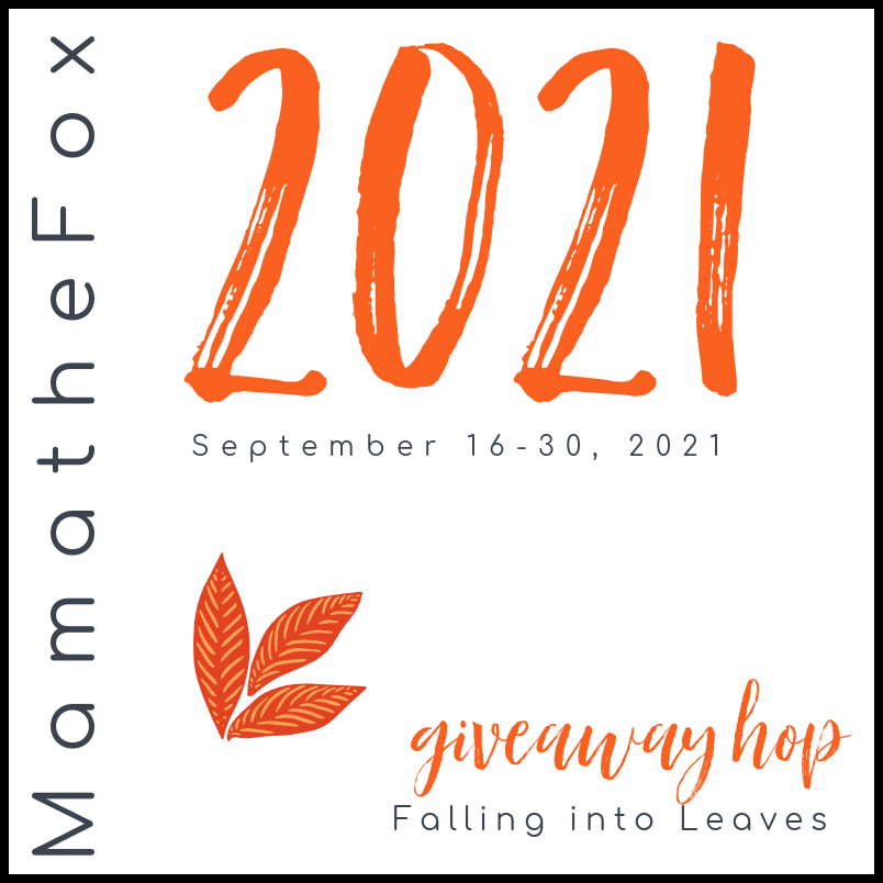 Enter to win Bamboo earrings - 3 pair!